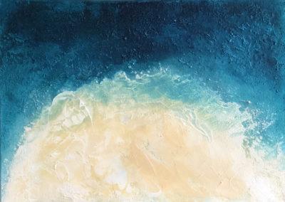 Sinfonia del Mar - No disponible