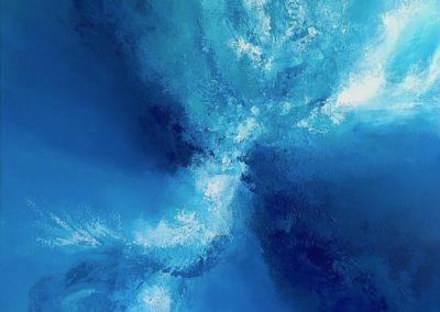 Sur le Mer - No disponible